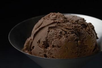 Hei Ice Cream