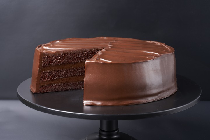Amazing Awfully Chocolate Shop Famous Chocolate Cake Online With Funny Birthday Cards Online Alyptdamsfinfo