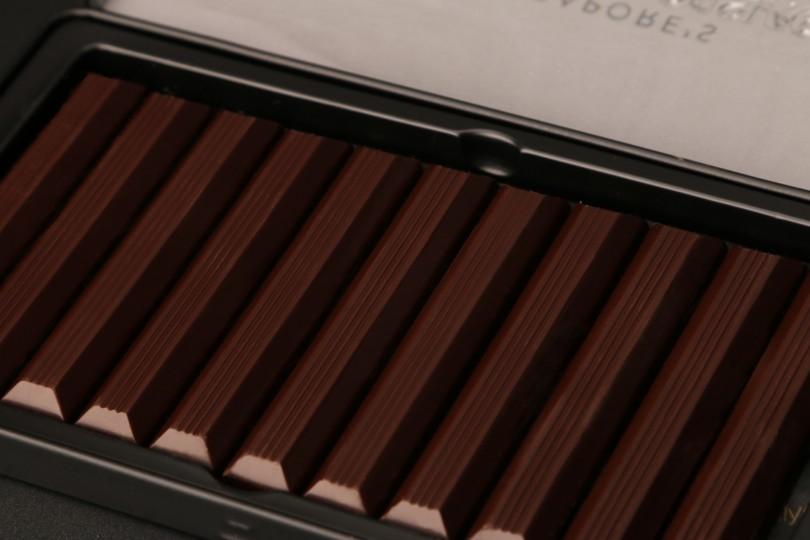 60% Dark Chocolate Batons