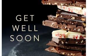Get Well Soon 2