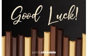 Good Luck 3